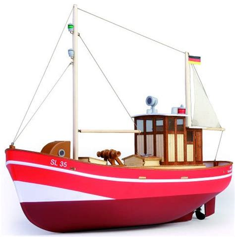 radio controlled model boats kits 17 best images about radio control model boat kits on