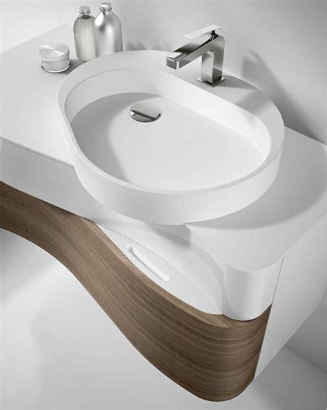 European Modern Bathroom Sinks Gb Bathroom Vanities Onda Collection Modern Bathroom