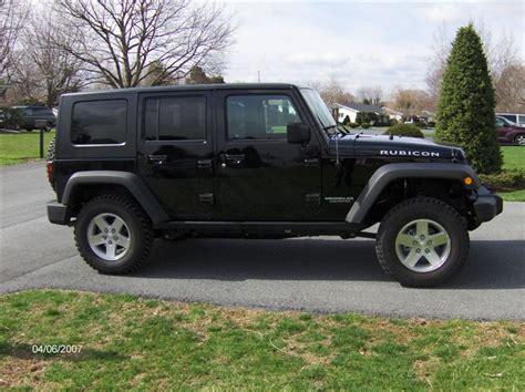 Jeep Tj Budget Boost Teraflex 2 5 Budget Boost Lift Kit For Wrangler Jk Part