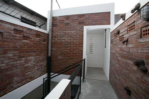 desain rumah skandinavia gambar dan ide desain koridor skandinavia desain rumah