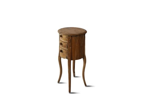 Hubbard Cribs by Accent End Table Archives Yuni Bali Furniture Bali