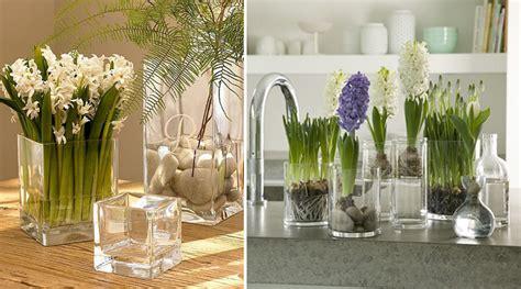 como decorar vasos de cristal para navidad decorablog revista de decoraci 243 n
