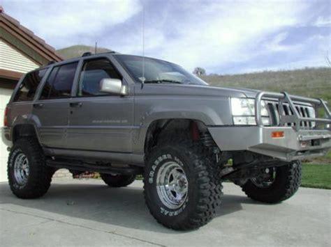 jeep zj 4 inch lift jeep zj with 4 inch lift car interior design