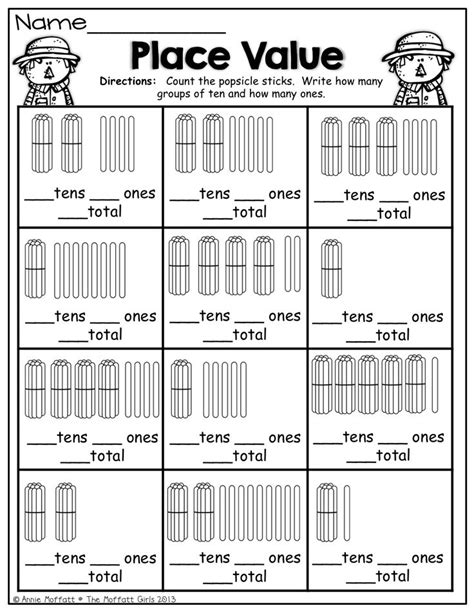 Printable Place Value Worksheets by Place Value Activity Sheets Grade 2 Pictures Cubes And Place Value Worksheets On Pinterest1000