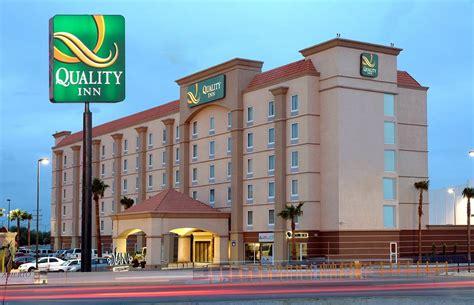 qualiry inn quality inn near american consulate ciudad juarez 2017