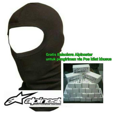 Obral Helm Kyt Vendetta 2 Andrea Iannone Jual Helm Kyt Vendetta 2 Andrea Iannone Ducati Rumah