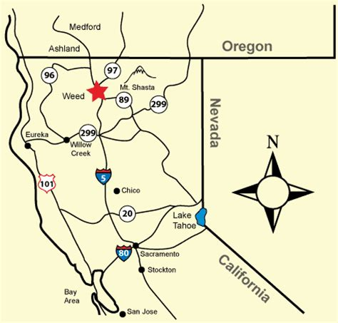 Siskiyou County Search Redding Ca Real Estate Easy Search Shasta Mls Listings Area Properties Homes