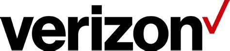 Verizon Background Check The Branding Source Verizon Checks Out New Logo