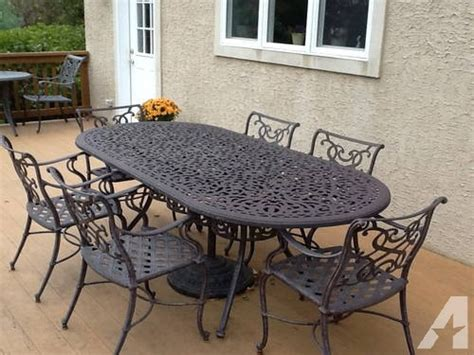 Cast Iron Patio Furniture Sets Outdoor Cast Iron Patio Cast Iron Patio Furniture Sets
