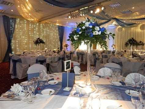 wedding venue decoration uk wedding decor linen