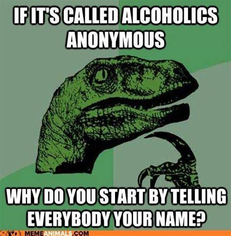Velociraptor Meme - raptor memes memes icanhascheezburger com hub add to a