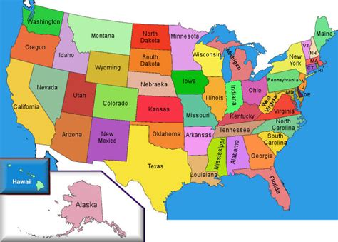 abcya usa puzzle map trinitywildcatroar licensed for non commercial use only