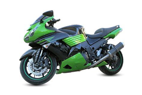 Motorrad Versicherungs Vergleich by Vollkaskoversicherung Motorrad Versicherungsvergleich