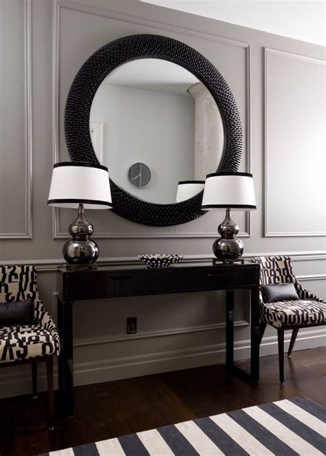 entry decor 5 ways to make your entryway beautiful debi carser designs