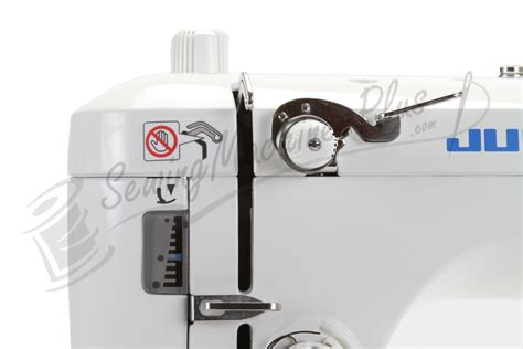 Arm Quilting Machine Canada by Juki Tl 2010q Arm Sewing Quilting Machine Bonus