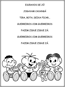 Blog Professor Zezinho : TEXTOS PARA LEITURA