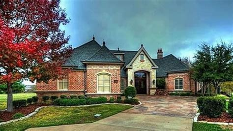 french country house exteriors french country house plans french country house exteriors french country house plans
