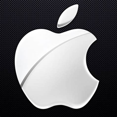 mobile device support apple how to efficiently remove apple mobile device support