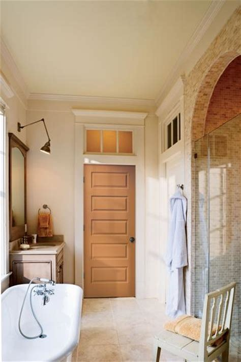 picking interior doors home clyde companies