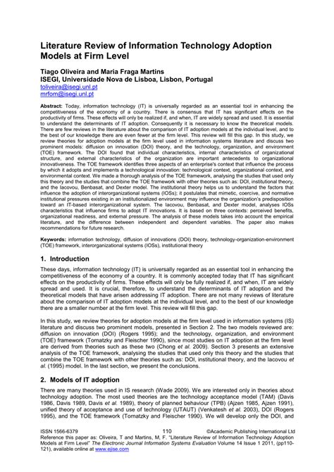 Skopos Theory Literature Review by Organization Theory Literature Review