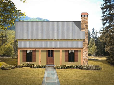 floor plans for a small house tiny homes plan customers the mullen family kerrville daily times