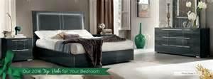El Dorado Bedroom Sets El Dorado Furniture A Different Of Furniture Store
