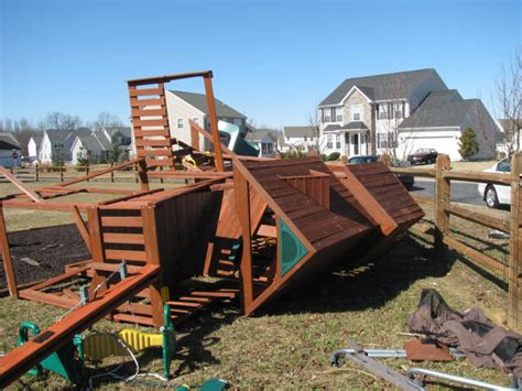 swing set installation long island free download skyfort ii cedar swing set installation