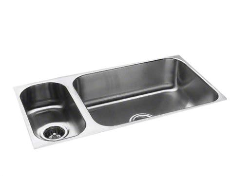 offset sink just sinks