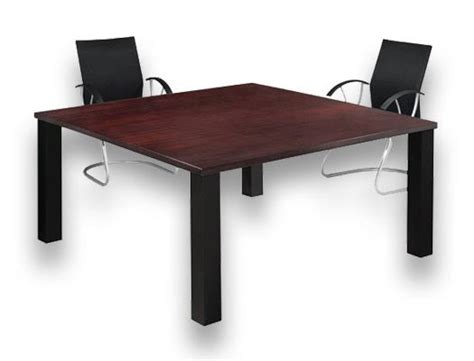 Desk Conference Table Combination Macphersons Uffix