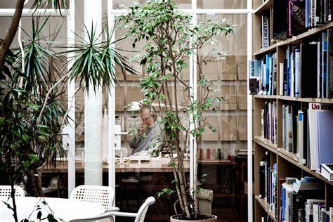designboom renzo piano designboom visits renzo piano building workshop in paris