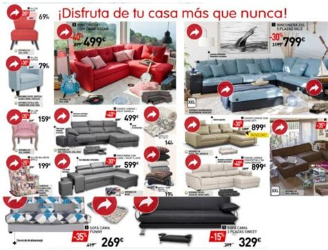 catalogo sofas conforama cat 225 logo conforama 2018 blogdecoraciones