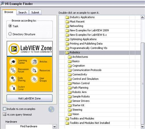 Labview Developer Cover Letter by Labview Engineer Resume
