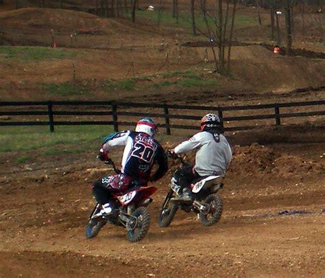 mini motocross bikes motocross