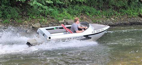 mini aluminum jet boat for sale mini aluminum jet boat