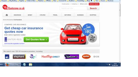 Best Car Hire For Young Drivers Uk   Upcomingcarshq.com