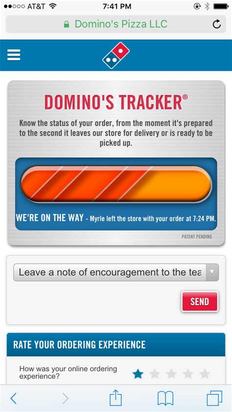 domino pizza online delivery domino pizza delivery online