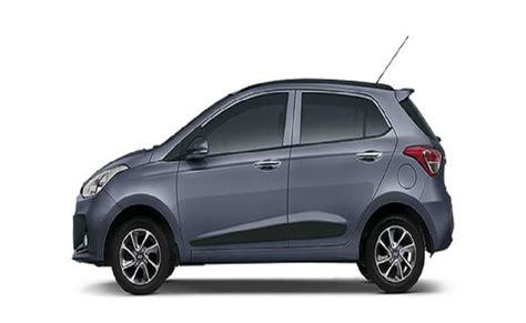 City Car Hyundai Grand I10 hyundai grand i10 1 2 era petrol price features car