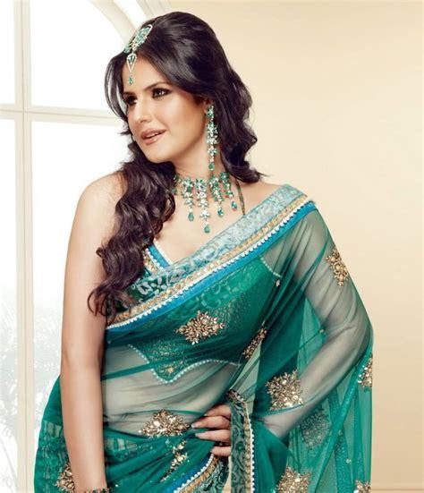 zareen khan biography in hindi 189 best images about zarin khan on pinterest white sari