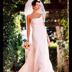 wedding dress alterations huntington ca 2 grace bridal couture 175 photos 99 reviews sewing alterations 5971 w 3rd st fairfax