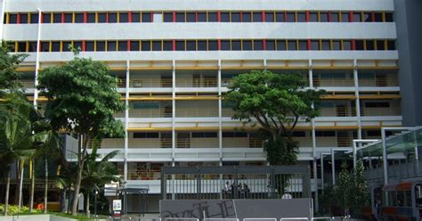 adidas istana plaza lion city skaters singapore polytechnic skate park