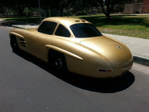 1955 replicakit 1955 300sl gullwing replica cars for sale 2015 08 30 4