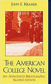 the annotated american folktales the annotated books books the american college novel an annotated bibliography