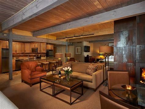 best hotels in aspen colorado 9 best hotels in aspen colorado tripstodiscover