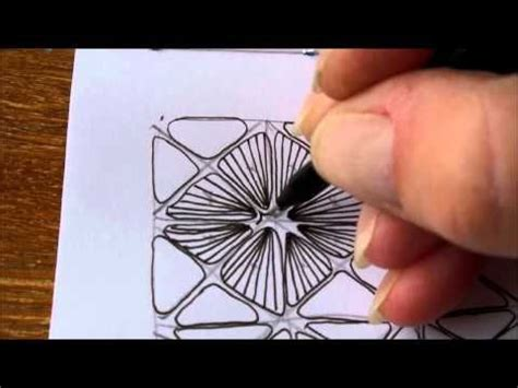 zentangle pattern nymph 1000 images about zentangle pattern steps how to draw