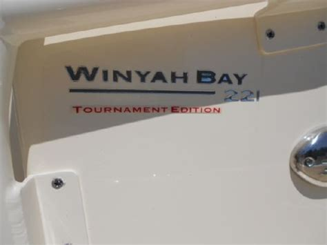 scout boats ta bay 2011 archives page 85 of 512 boats yachts for sale