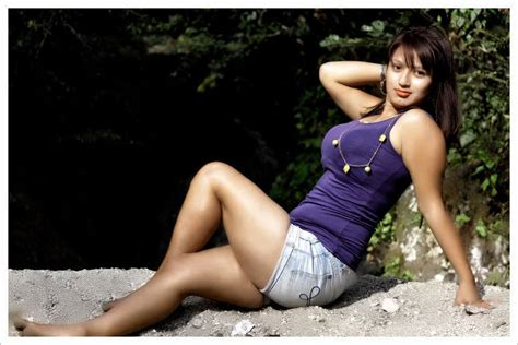 Nepali Sexy Teen Amature Housewives
