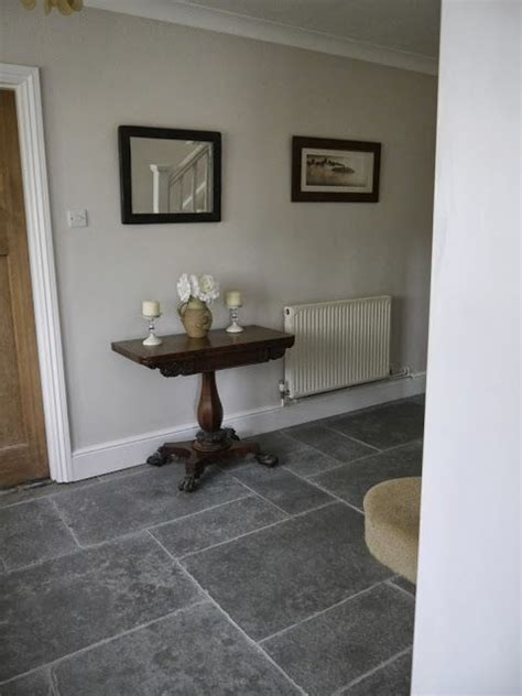 dulux chalk paint colours dulux nutmeg white paint which is a chalky white the