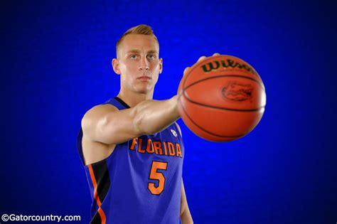 Florida Gators Basketball Preparing For Florida Gators Basketball Alex Murphy Set To Play Uf Hoops