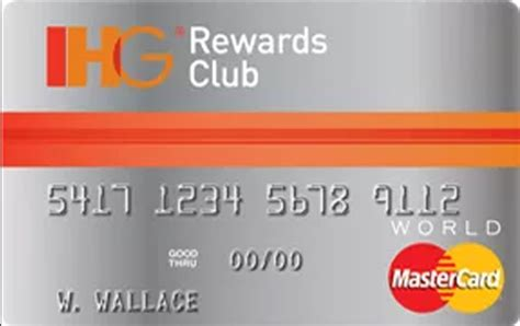 Ihg Gift Card Promotion - ihg topmiles