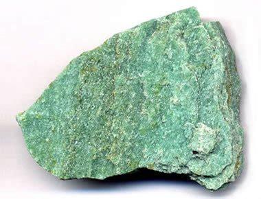 Green Quartzite quartzite metamorphic rock pictures definition more